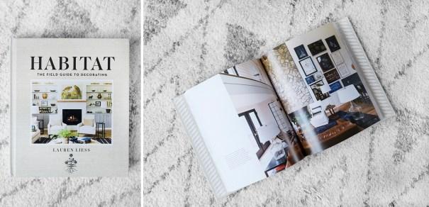 Home Decor Books