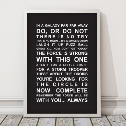 quotes for office decoration idea