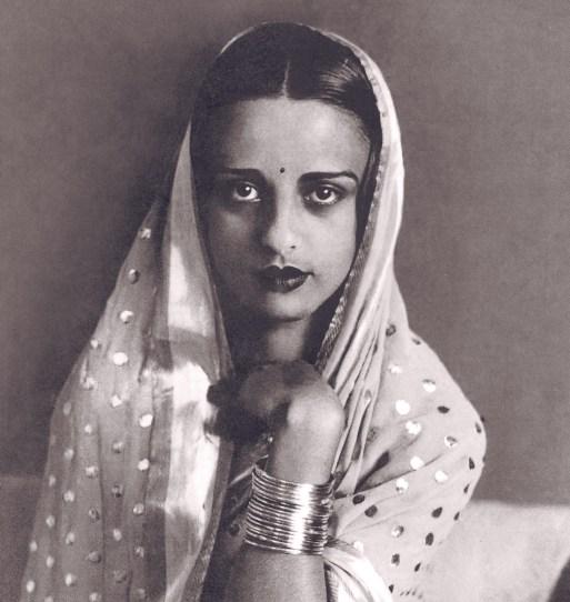 Amrita Shergil (Famous Painters)