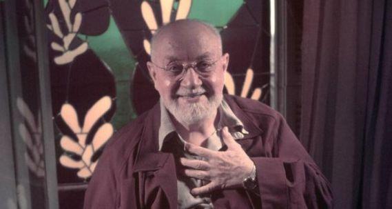 Henri Matisse (Famous Painters)