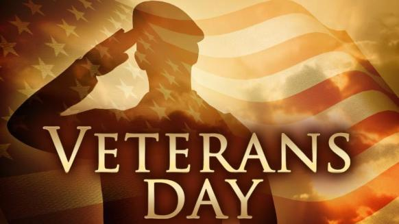 Watch a Documentary (How to Plan a Perfect Veterans Day)