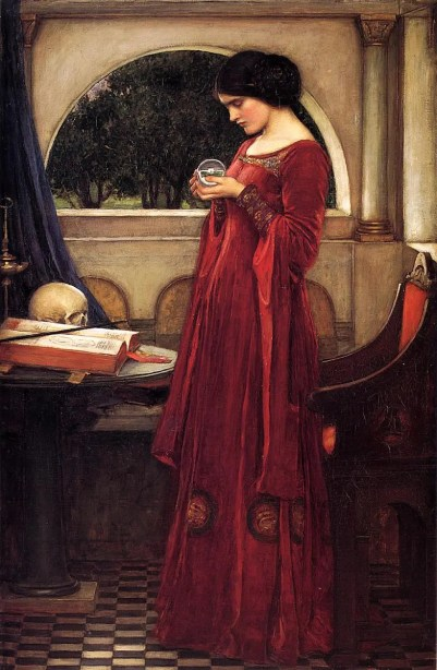 Featured image of post Old Paintings Of Women In Dresses Women of a certain class were rarely alone even when attending to the most intimate parts of their bodies