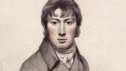 6 Facts About British Painter, John Constable |