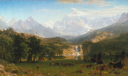 C:\Users\dell\Desktop\450px-Albert_Bierstadt_-_The_Rocky_Mountains,_Lander's_Peak.jpg
