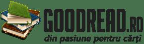 Logo GoodRead.ro