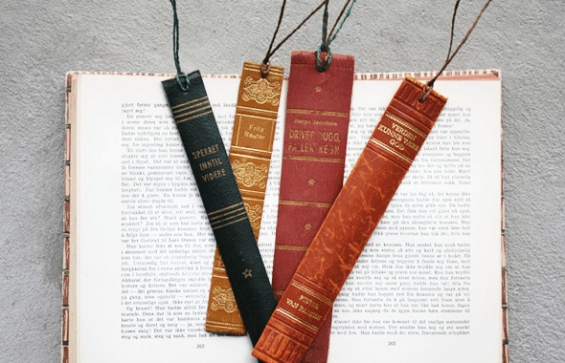 DIY-book-spine-bookmarks