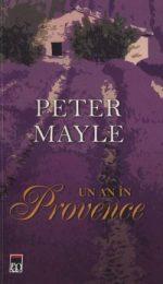 un-an-in-provence_1_fullsize