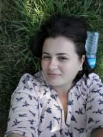 Alexandra Borod
