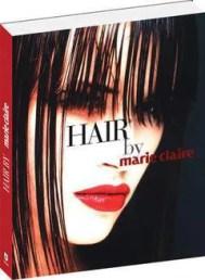 Hair by Marie Claire de Josette Milgram