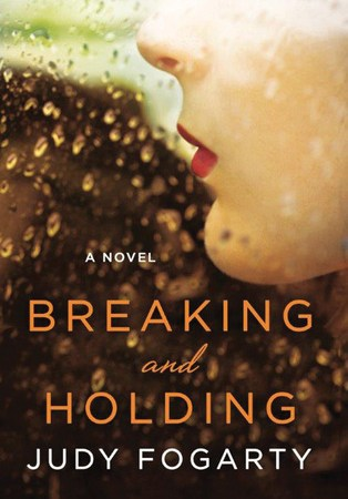 Breaking and Holding