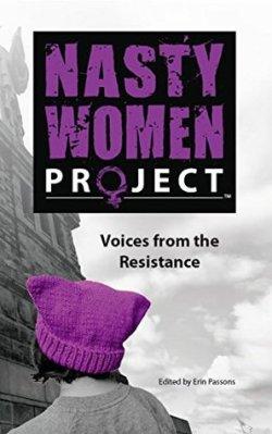 Nasty Women Project