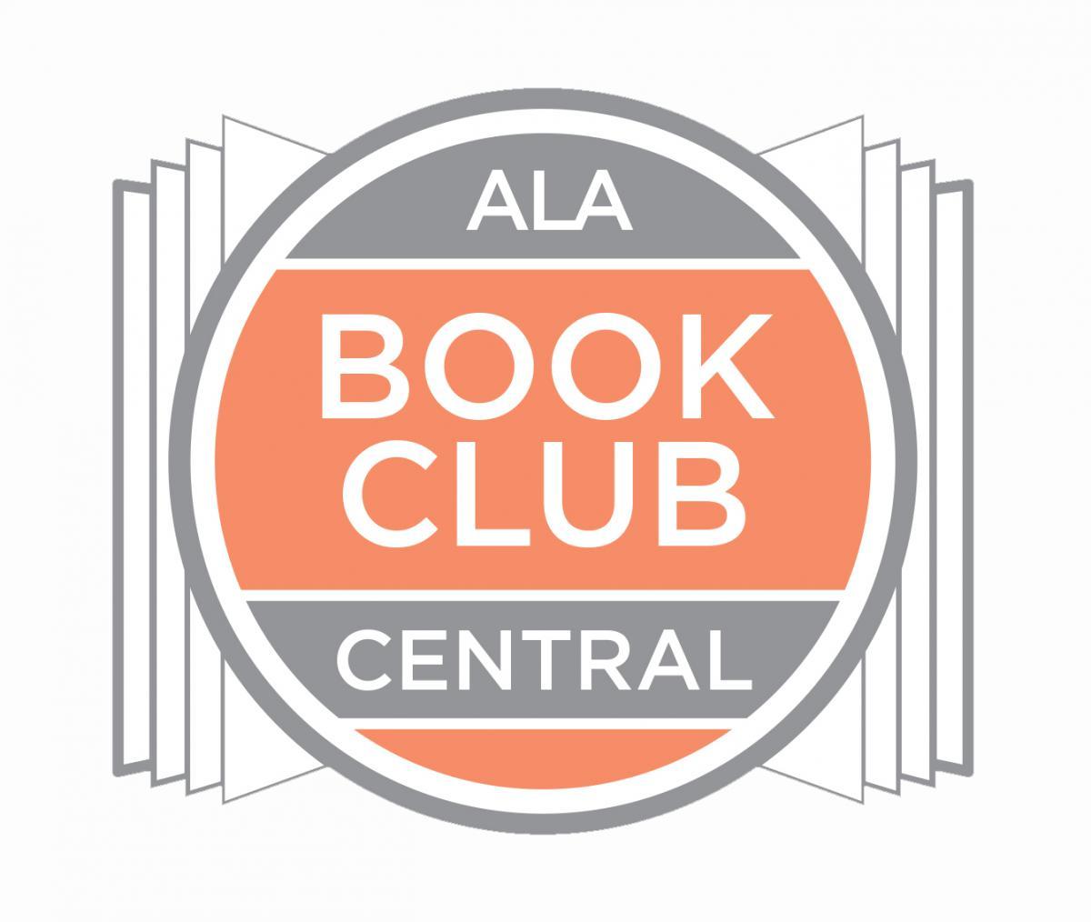 pl_ala-book-club-central-logo-lge.jpg