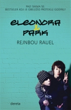 eleonora_park_v