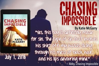 chasing-impossible-rdl-teaser-2