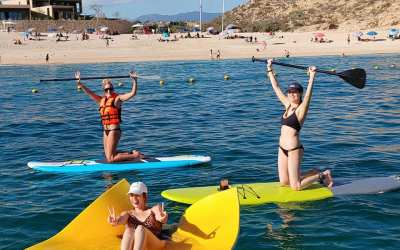 Snorkeling During COVID: How to Stay Safe