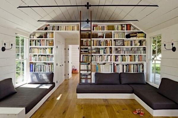 http://www.marthastewart.com/905023/real-page-turners-our-favorite-bookshelf-organizing-ideas?xsc=soc_pin_favoritebookshelforganizingideas_10032013&crlt.pid=camp.zxqg4mkOqgZB