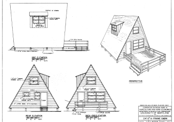 cabin plans – Book of Cabins on remington homes, dayton homes, lebanon homes, west point homes, mississippi river homes, las cruces homes, mckinney homes, tennessee homes, cleveland homes, indianapolis homes, indiana homes, madison homes, little rock homes, atlantic city homes, newport homes, pittsburgh homes, lawrenceville homes, baltimore homes, winter park homes, long island homes,