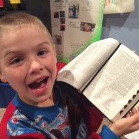 """#BOMTC Day 85, June 30~Moroni 10 or Pages 530-531: """"I Would Exhort You"""""""