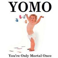 #BOMTC Alma 34-36: YOMO Not YOLO