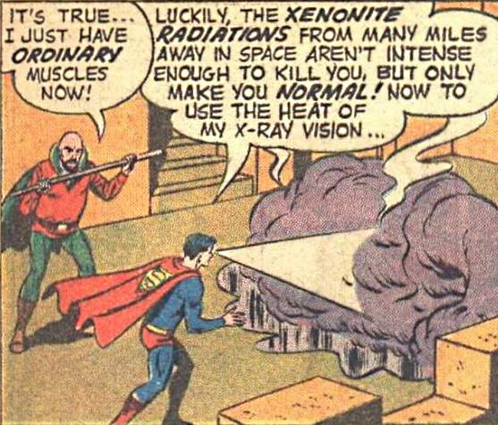 https://i2.wp.com/bookofpdr.com/images/misc/superman/supermanvsbigots10-7.jpg?w=720