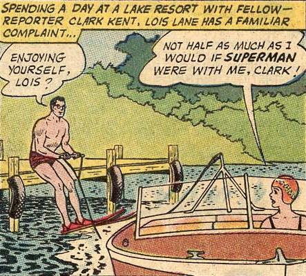 https://i2.wp.com/bookofpdr.com/images/misc/superman/supermanvsbigots11-9.jpg?w=720