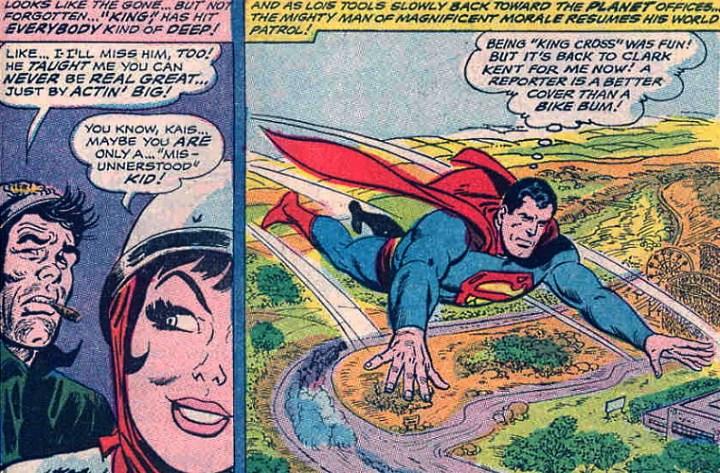 https://i2.wp.com/bookofpdr.com/images/misc/superman/supermanvsbigots14-4.jpg?w=720