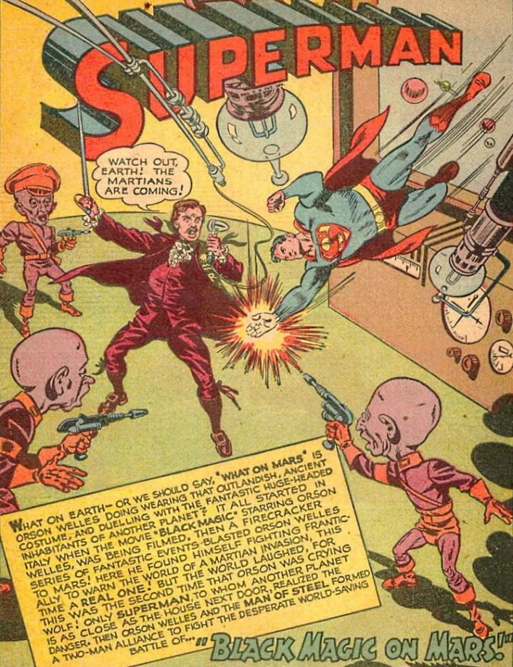 https://i2.wp.com/bookofpdr.com/images/misc/superman/supermanvsbigots6-01.jpg?w=720