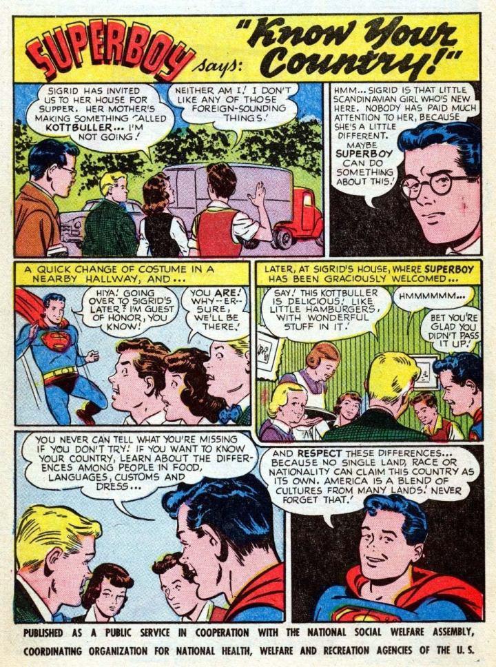 https://i2.wp.com/bookofpdr.com/images/misc/superman/supermanvsbigots8-03.jpg?w=720