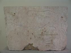 Salamis Stone