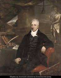Grattan, Henry (1746-1820)