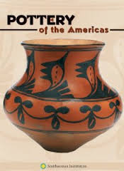 Pottery of the Americas