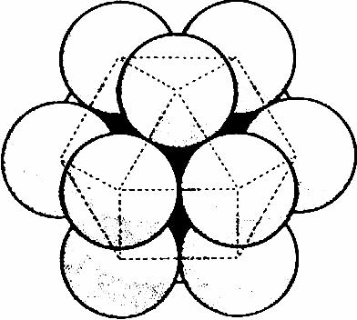 isotropic vector matrix1