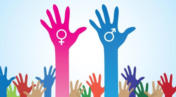 Gender – 63 combinations