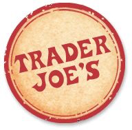 Trader Joe's – three bells