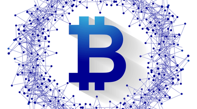 Cryptocurrencies, Explained: How Blockchain Technology Could Solve 3 Big Problems Plaguing the Art Industry