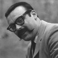 Vince Guaraldi