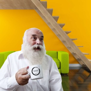 Inspirational Mug About God