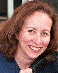 Amy Dolnick Rechner