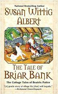 Tale of Briar Bank