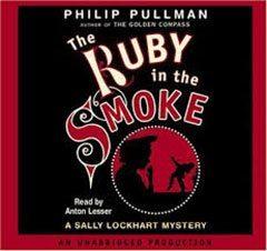 Ruby-in-the-Smoke-240-pix