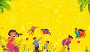 Bookosmia Best Indian stories for children