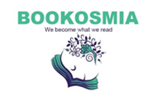 Bookosmia Blog