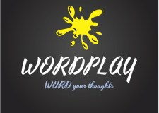 #Sarareads #GratitudeduringCovid : Hello to Wordplay and Gurgaon's creative kids