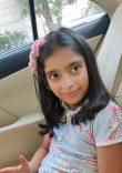 Read with Sara: Essay- How I miss camping! #Rakhi special