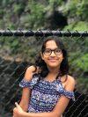 #SaraReads: Story- Goodbye Amma