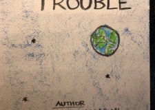 Space in Trouble- Read Story with Sara