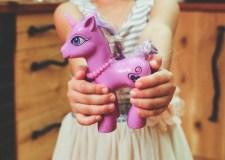 Do unicorns still exist? Story