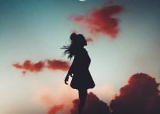 Play like a girl! Poem    #InternationalDayoftheGirlChild