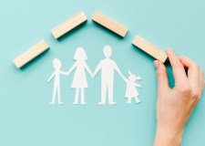Families Are Imperfectly Perfect | Bookosmia