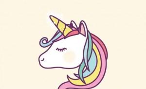 Unicorn trouble - Will the good win over evil?